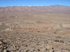 marrucos2009-085