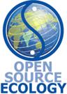 open sourde ecology
